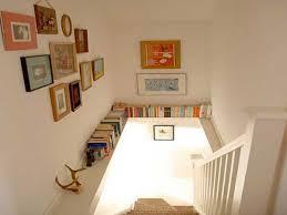 les 25 meilleures idées de la catégorie cage d escalier sur