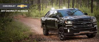 Albany, Schenectady & Saratoga Springs Chevy Dealer In Clifton ... Used Chevrolet Silverado 1500 In Raleigh Nc Chevy Albany Ny Depaula 072010 2500hd Truck Autotrader Car Used Car Truck For Sale Diesel V8 2006 3500 Hd Dually 2012 Chevrolet Colorado Lt Crew Cab See Www 2017 Pricing For Sale Edmunds For Vancouver Bud Clary Auto Group Trucks Akron Oh Vandevere New Pickup Farewell Avalanche The Truth About Cars And Work Vans From Barlow Of Dealer Near Cleveland