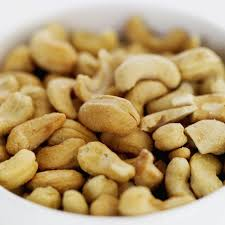 Pumpkin Seeds Glycemic Index by Glycemic Index For Nuts Livestrong Com