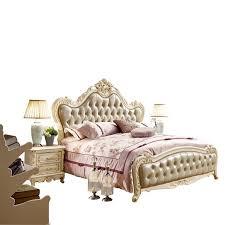 luxus schlafzimmer sets möbel master schlafzimmer möbel set schlafzimmer set kristall buy hohe qualität master schlafzimmer möbel set luxus