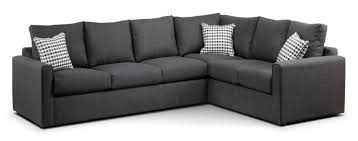 Levon Charcoal Sofa And Loveseat by Leon S Loveseat Sofa Bed Centerfordemocracy Org