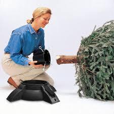 Automatic Christmas Tree Waterer Instructions by Ez Up 9 U0027 Adjustable Christmas Tree Stand Walmart Com