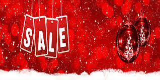 Best Christmas Vape Deals 2018! - Vaping Cheap Deals Csvape Coupons Rosati Mchenry Il The Child Size Of Wristband Creation Promo Code 24 Hour Wristbands United Shop Sandals Key West Resorts Vape Deals Coupon Code List Usaukcanada Frugal Vaping Good Discount Codes 2018 Community Eightvape Deathwish Coffee Discount Best Pmods Hashtag On Twitter Vapenw Coupon Eurostar Imvu Creator Freebies For Woman Blog