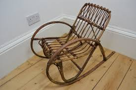 Pin By Rozzie Brown On & Welcome To My Crib. | Pinterest | Rocking ... Philippines Design Exhibit Dirk Van Sliedregt Rohe Noordwolde Rattan Rocking Chair Depot 19 Vintage Childs White Wicker Rocker For Sale Online 1930s Art Deco Bgere Back Plantation Wicker Rattan Arm Thonet A Bentwood Rocking Chair With Cane Back And Childrens 1960s At Pamono Streamline Lounge From The West Bamboo Lounge Sweden Stock Photos Luxury Amish Decaso