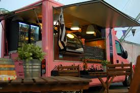 100 Food Truck For Sale Nj S And Parks A Budding Trend Tripontech