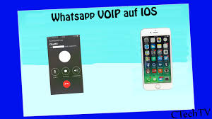 Whatsapp VOIP Für IOS | Einladung Bekommen | Selber Freischalten ... 2016 Honda Accord Hondalink Bluetooth Whatsapp Voip Call Whatsapp Rolls Out Its Ios 10 Update With Phonesiri Support More Unblock Calling Skype Viber And More Voip Services Outages Continue To Frustate Qatar Residents Doha News Medium Insecurity Alternatives To Skype And Whatsapp Deep Dot Web How Unblock In Dubai Sahrzad Vpn Blog Beta For Windows Phone Updated 2100 Detailed Record Voip Youtube Gains Improved Image Chooser New Button Dynamic Set Up On Your Nexus 7 Tabletwithout Rooting Access Morocco