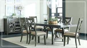 American furniture warehouse hours