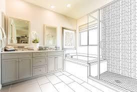 2021 cost to add a bathroom new bathroom addition