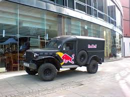 Red Bull Truck, Brewery Place, Leeds | Mapio.net Kamaz Truck Rally Dakar Front Red Bull Light Stop Frame Simpleplanes Kamaz Red Bull Truck Enclosure Chicago Marine Canvas Custom Boat Covers Rallye Dakar 2009 Kamaz Master 26022009 Menzies Motosports Conquer Baja In The Trophy Ford Svt F150 Lightning Racing 2004 Tractor Trailer Graphics Wrap Bullys Mxt Transforms On Vimeo Mxt Pictures Watch This 1000hp Rally Blast Up Gwood