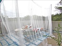 Elegant Patio Mosquito Net Accessories Patio Ideas