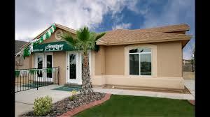 100 Saratoga Houses 4 Bedroom Home El Paso Tx Briante Model By Homes El Paso Tx New Home Builder