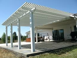 Inexpensive Patio Floor Ideas by Patio Ideas Outdoor Covered Patio Decorating Ideas Patio Cover