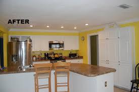 drop ceiling ideas for kitchen trendyexaminer