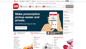 Cvs.pharmacy Reviews – Saving Of Hours By Refilling Of Medications ... Top 10 Punto Medio Noticias Heb Curbside Promo Off 15 Offer Just For Trying Cvs Off Teacher Discount At Meijer Through 928 The Krazy Coupon Lady Drug Store News January 2019 By Ensembleiq Issuu Save On Any Order With Pickup Deals Archives Page 39 Of 157 Money Saving Mom Ecommerce Intelligence Chart Path To Purchase Iq Ymmv Dominos Giftcard For 5 20 Living Pharmacy Coupons Curbside Pickup Cvspharmacy Reviews Hours Refilling Medications You Can Pick Up And Pay Prescription Medications The What Is Cvs Mobile App Pick Up Application Mania