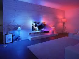 smart home lichtsystem alles was du als einsteiger wissen