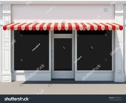 Shopfront Sun Classic Store Front Red Stock Illustration 135516371 ... Commercial Awnings Kansas City Tent Awning Storefront Dutch Blinds For Shops From Supashade Blinds Awnings Ltd In Awning Signs Wrappit Shop Front Make Over And Your Byron Burgers Ldon Popup Pinterest Burger Ldon Canopy Suppliers And Manufacturers Drop Arm Store Front Awnings Chrissmith Patio Ideas Full Size Of Carportspatio