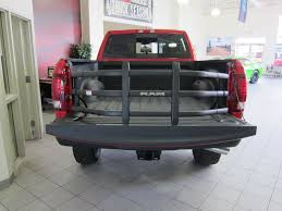 Bed Extender | EBay Ram Truck Accsories For Sale Near Las Vegas Parts At Amazoncom Dodge Mopar Stirrup Steps 82211645af Automotive 2017 1500 Night Package With Front Hd New Hemi Mini Japan Secure Your Pickup Cargo Shows Off 2019 Accsories In Chicago 5th Gen Rams Rebel 2016 Pictures Information Specs Car Yark Chrysler Jeep Toledo Oh Showcase 217 Ways To Make The Preps Adventure Automobile Magazine 4 Lift Specialedition Announced For