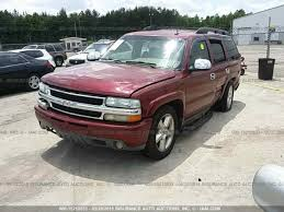 Used 2004 CHEVROLET TAHOE Parts Cars Trucks | Youngs Auto Center ... 2012 Chevy Tahoe Test Drive Truck Review Youtube Check Out Chevrolet Cars Trucks And More At Coach Auto Sales Today Callaway Supercharges Pickups Suvs To Create Sporttrucks St Louis Mo New Used Weber Road Kings Squat Trucks 2013 Silverado Reviews Rating Motor Trend Nextgen Cylinder Deacvation V8s Using Two Cylinders 20 Rgv Trucks Hd On 24 Texas Edition Rim 2008 Hybrid Am I Driving A Car 1996 Ls The Toy Shed 2004 Chevrolet Tahoe Parts Cars Youngs Center Big Boss Everything Pinterest