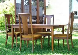 Lenoir Chair Company History by 81 Best Mid Century Modern Furniture U0026 Decor Images On Pinterest