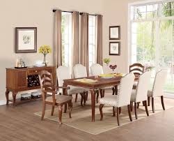 Accent Chair Kijiji Montreal Inspirational 48 Lovely Leather Dining Room Chairs Ideas