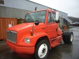 2001 Freightliner FL-70 Single Axle Day Cab Tractor For Sale By ... Buy Here Pay Cheap Used Cars For Sale Near Tampa Florida 33604 Express Trailers Sale In Palmetto Near Cargo Pensacola 32501 Coral Group Miami Cars Your Bad Credit Dealer Trucks In Nc By Owner Elegant Craigslist Semi Pickup Fl Awesome Black Nissan Frontier Lake City Fl White Springs Volvo Fl220asfalttip Dump Year 2003 Used Cummins 4bt 39l Truck Engine For Sale In 1169 Driving Emotions Palm Beach Exotic Luxury Car Dealership 2nd Generation Dodge Cummins Diesel 2500 Ft Lauderdale 2015 Toyota Tundra Crew Max Limited Truck West Palm
