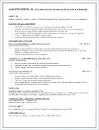 Resume Template Pharmacist Pharmacy Access Database Templates Meaning Sample 3