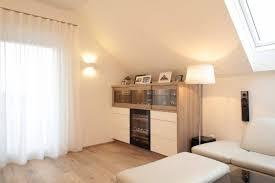 wohnzimmer modern vom tischler