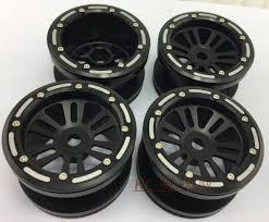 Japanese Mini Truck Rims And Tires New Aluminum Alloy 2 2