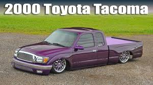 Ultimate Pickup Tuning - 2000 Toyota Tacoma Lowrider - YouTube Blackwidow Pimentel_2k16gmc Gmc Sierra 24 Gi Flickr Top Lowrider Trucksdef Truck Auto Def Lowrider Lowriders Custom Auto Vehicle Vehicles Automobile Ultimate Pickup Tuning 2000 Toyota Tacoma Youtube Drawing Images At Getdrawingscom Free For Personal Use Se Madwhips Coloring Pages Chevy Trucks Best Of For 5 Pin By Oggaming On Gta V Lowriders Pinterest Gta Car Show And Wallpapers Wallpaper Cave Bombs Cars And Home Facebook Custom 1965 C10 Stepside Gold Sun Star 1393