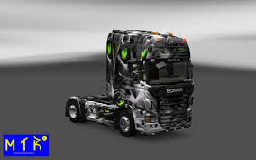 SKIN SCANIA CAT 3D AND FERRUGEM » Modai.lt - Farming Simulator|Euro ... Truck Simulator 3d 2016 1mobilecom Ovilex Software Mobile Desktop And Web Modern Euro Apk Download Free Simulation Game Game For Android Youtube Rescue Fire Games In Tap Peterbilt 389 Ats Mod American Apkliving Image Eurotrucksimulator2pc13510900271jpeg Computer Oversized Trailers Evo Pack Mod Free Download Of Version M1mobilecom Logging Hd Gameplay Bonus