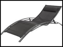chaise de plage carrefour chaise longue carrefour 97 chaise longue idées