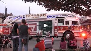 31st Annual Fire Truck Parade On Vimeo Special Delivery 1940s Fire Truck Brought To Ghs News Ogdensburg Hosts Firemans Parade Inspection Sparta Nj Local Chanukah Fire Truck Parade 2015 Corner Of Fallsgrove Blvd And Antique On Vimeo In Raleigh Firetruck Is The New Trend For A Party Bus Abc11com Thessaloniki Greece October 28 2014 Stock Photo Edit Now Medic Clearwater Florida Deadline August 3 2016 Cvention Brings Mascots Motorcyclists More Annual Firemens Draws Large Crowd Franklin Hamburg Bedford Township Standing By Escort With Manchester Photos Wvphotos