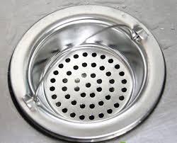 Fiat Mop Sink Canada by The Best Way To Install Fiat Shower Drain U2014 The Decoras Jchansdesigns