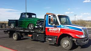 Services | Randy's Towing Pickup Truck Buyers Guide Fort Collins Greeley Denver Colorado Springs Two Drivers Street Racing Cause Fiery Crash On Indys West Side Tow Blog Towing719 3376506 22 Klaus Towing Welcome To What Know Before You Tow A Fifthwheel Trailer Autoguidecom News 2016 Chevrolet 28l Duramax Diesel First Drive Why Should Hire A Bugs 65 Cheap Good Guys Refreshed Is En Route Chevy Dealers For 2017 Service Co 24 Hours True
