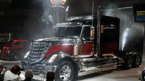 Most High Tech 18 -Wheeler Ever Almost Puts Optimus Prime To Shame Americans Are Obssed With 800 Pickup Trucks Here The 2013 Ford F150 Limited In Portland This Year Most Luxurious Truck Dg Motsports Mercedes Xclass News And Reviews Top Speed 10 Most Expensive Trucks World 62017 Youtube 2019 Ram 1500 4 Ways Laramie Longhorn Loads Up On Luxury Pickup Today All Starting From 500 The 100k Super Duty Is Says It Has Refined Wilson Chrysler Dodge Jeep New Best Compact Suv Porsche Macan 2017 10best And Suvs Plushest Coliest For 2018