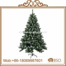 Black Fiber Optic Christmas Tree 7ft by Umbrella Christmas Tree Umbrella Christmas Tree Suppliers And