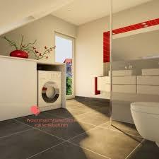 waschmaschinenschrank mit schiebetueren wäsche