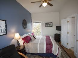 Loudoun Valley Floors Owners by Burgundy Room Loudoun Valley Manor Homeaway Waterford