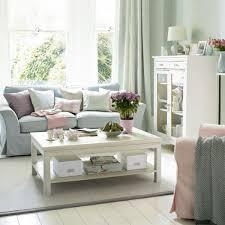 interieur in pastellfarben wunderschöne ideen und vorschläge