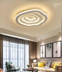 kreative led schlafzimmerle moderne minimalistische
