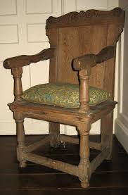 Drexel Heritage Sinuous Dresser by 179 Best Tassel And Trim Images On Pinterest Tassels Antique