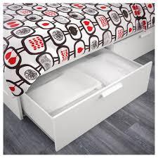 Ikea Bed Frame Queen by Bed Frames Wallpaper Hd Ikea Twin Beds Queen Metal Bed Frame