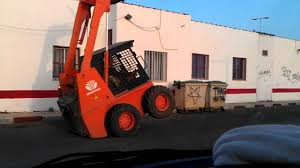 Spanish Forklift Truck Driver Wheelies Forklift! - YouTube Police Identify Driver Killed In Spanish Fork Canyon Crash Deseret The Rollover Risks Of Tankers Gas Tanker Truck Explosion Critically Officials Id Utah County Man Semipickup Accident On I15 Bonnie Carrolls Life Bites Sips About Us Truck Club Magazine Forklift Truck Wheelies Youtube Mechanic Stock Photos Images Alamy Sherri Jos Because I Can World Tour Bbb Big Bike Breakdown Brazil Press Room Volvo Trucks And Fedex Successfully Demonstrate Platooning What Is The Cdl Personal Protective Equipment For Drivers Lewis Hamilton Shines Under Clouds To Win Grand Prix The Drive