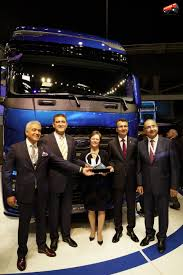 Ford F-MAX Is International Truck Of The Year 2019 - Alex Miedema 2017 Pickup Truck Of The Year Gmc Canyon Denali Dafs Cf And Xf Voted Intertional 2018 Daf F150 Motor Trend Walkaround 2016 Slt Duramax Past Winners Rhcvthe Renault Trucks T Voted 2015 Rhcv Outpaces Competion Scania Group New Ford F250 Super Duty Autoguidecom 2019 The Year Truck Thefencepostcom Mercedesbenz