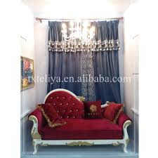 Thermal Curtain Liner Fabric by Thermal Curtain Fabric Thermal Curtain Fabric Suppliers And