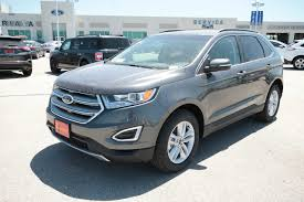 New 2018 Ford Edge SEL - Truck City Ford Mobile 2015 Ford Edge Reviews And Rating Motor Trend Truxedo Soft Rollup Truck Bed Cover Wicked Motsports Bozeman Accsories Performance Vactors Give Mbi Pipeling An Dig Different Details West K Auto Sales Loading Protection Safesmart Access Uk 197 500cm Pvc Trim Rubber Van Bus Boat Black Protector Pillar Models 2001 Premium Ford Ranger 4x4 4 0 Transportation Services Ltd Home Nashville 2011 Vehicles For Sale New 2018 For Columbus Oh
