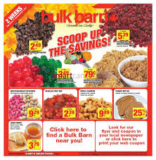 Bulk Barn Canada Flyers Bulk Barn On Twitter Votre Nouveau Magasin Est Flyer Nov 16 To 29 Canada Flyers Smashed Into Youtube Lethbridge Road Trip Nikka Yuko Japanese Gardens Hows It Massive Vegan Haul From Costco Vita Cost And Loblaws Alkon News Online Resource None 6119 April 01 1961 Jaytech Plumbing Guelph Plumber
