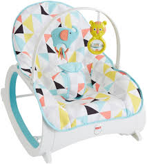 Amazon.com : Fisher-Price Infant-to-Toddler Rocker, Yellow/Blue ... Indoor Wooden Rocking Chairs Cracker Barrel Old Country Store Fniture The Hot Bid Chair Benefits In The Age Of Work Coalesse Outdoor Two People Sitting 22 Popular Types To Make Your Home Stylish Fisher Price New Born To Toddler Rocker Review Best Baby Rockers Rated In Recling Patio Helpful Customer Reviews Amazoncom Gripper Nonslip Omega Jumbo Cushions 1950s 1960s Couple Man Woman Sitting On Porch In Rocking Chairs Most Comfortable And Recliners For Elderly Comforting Fictions Dementia Care New Yorker
