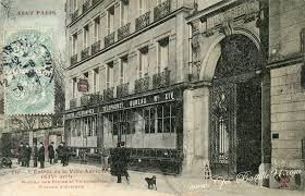 bureau de poste gare montparnasse tout cartes postales anciennes page 4