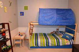 Kura Bed Instructions by Bedroom Ikea Kura Bunk Beds Ceramic Tile Pillows Piano Lamps The
